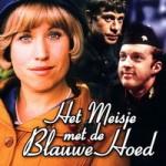 Het Meisje met de Blauwe Hoed (serie) - DVD-Recensie