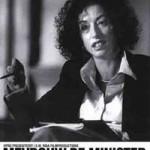 Mevrouw de Minister - DVD-Recensie