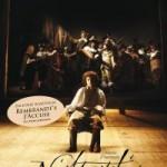 Nightwatching - DVD-Recensie