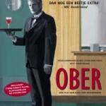 Ober - DVD-Recensie