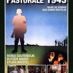 Pastorale 1943 - DVD-Recensie