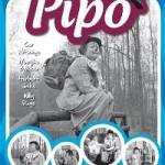 DVD: Pipo - Dag Vogels, dag Bloemen, dag Kinderen (deel 1)