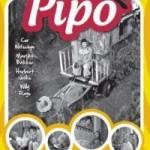 DVD: Pipo - Dag Vogels, dag Bloemen, dag Kinderen (deel 2)