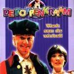 De Poppenkraam deel 1: Werk aan de Winkel - DVD-Recensie