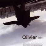 Olivier etc. - DVD-Recensie