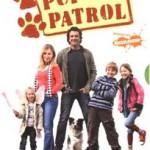 Puppy Patrol (seizoen 1) - DVD-Recensie