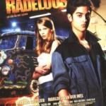 Radeloos - DVD-Recensie