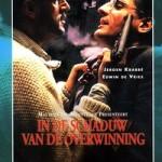 In de Schaduw van de Overwinning (de serie) - DVD-Recensie