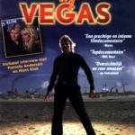 See You in Vegas - DVD-Recensie