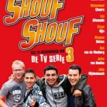 Shouf Shouf! (deel 3) - DVD-Recensie
