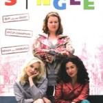S1ngle (seizoen 1) - DVD-Recensie