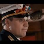 DVD: Sinterklaas en de verdwenen Pakjesboot
