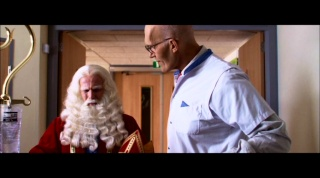 Sinterklaas En Het Geheim Van Het Grote Boek Dvd Recensie Dvd Recensies Alles Over Nederlandse Films En Tv Series Neerlands Filmdoek