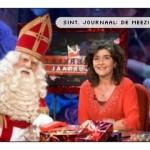 Sinterklaasjournaal: de Meezing Moevie