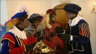 Sinterklaas En Het Uur Van De Waarheid Dvd Recensie Dvd Recensies Alles Over Nederlandse Films En Tv Series Neerlands Filmdoek