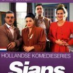 Sjans (seizoen 2) - DVD-Recensie