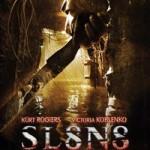 Sl8n8 (Slachtnacht) - DVD-Recensie
