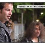 Telefilm 2009 - De Punt: Interview Hanro Smitsman