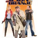 Spion van Oranje - DVD-Recensie