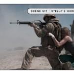 Stella's Oorlog