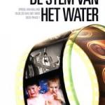 Bert Haanstra #4 De Stem van het Water - DVD-Recensie