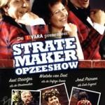 DeStratemakeropZeeShow - DVD-Recensie