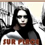 Sur Place - DVD-Recensie