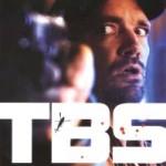 TBS - DVD-Recensie