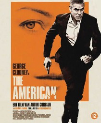theamericanbluray Blu Ray: The American