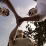Tien Torens diep - DVD-Recensie