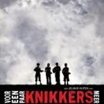 Voor een paar Knikkers meer - DVD-Recensie