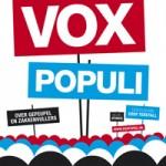 Vox Populi - DVD-Recensie