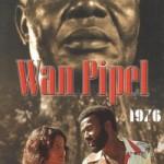 Wan Pipel - DVD-Recensie