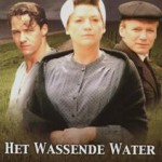 Het Wassende Water - DVD-Recensie