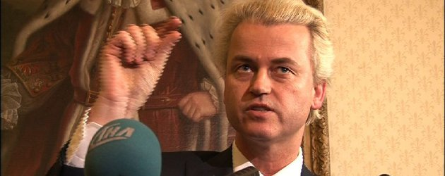 wildersthemoviethumb DVD: Wilders, the Movie