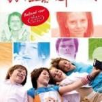 Willemspark (seizoen 1) - DVD-Recensie
