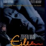 Zoeken naar Eileen - DVD-Recensie