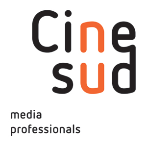 Cinesud Partners