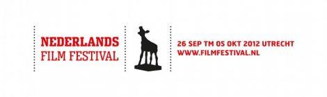 Prijsvraag: win vrijkaarten voor het NFF!