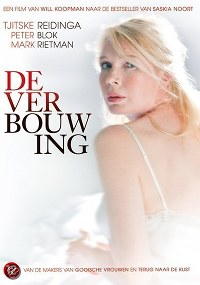 deverbouwingdvd