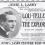 Lou Tellegen – Nederland's eerste en grootste Hollywood acteur