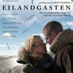DVD: Eilandgasten
