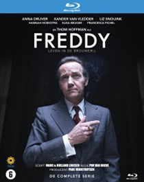 freddybluray