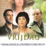 DVD: Vrijdag