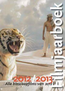 Filmjaarboek2012:2013