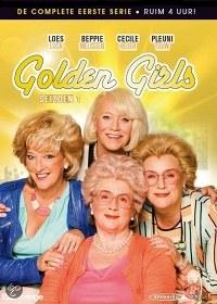 goldengirlsdvd