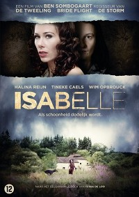 isabelledvd