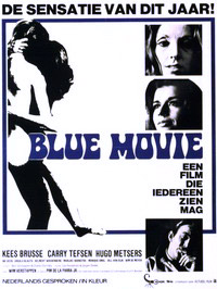 bluemovieposter