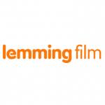 lemmingfilm