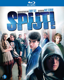 spijtbluray